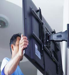 TV & Antenna Services