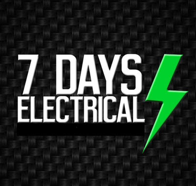 7 DAY ELECTRICAL