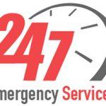 rockinhgam emergency electrician