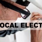 slideshow-electrician-01-1-jj1040x400-(1)